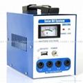 portable solar system / solar generator 6W /5w/10w /15w/20w/30w/ 40w/50w 7