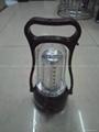 solar lantern light /solar lantern energy saving/solar lamp /solar light 4