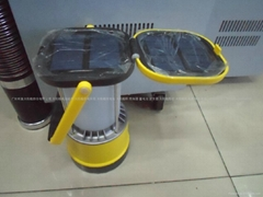 solar lantern / solar light/ solar lamp / made in china