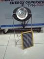 solar lantern /solar light