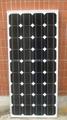 Solar module 150W / solar panel 150w