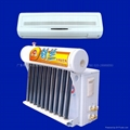 solar air conditioner S-32GW  /solar AC