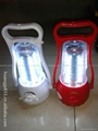 solar lantern light /solar lantern energy saving/solar lamp /solar light (Hot Product - 1*)