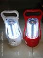 solar lantern light /solar lantern