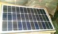 solar panels 100w/150w/200w/250w/300w