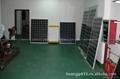太陽能電池組件 5