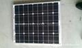 solar panels 35W