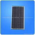 solar panels 80W-85W