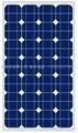 solar panels 100W /200w/250w