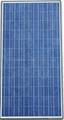 solar panels150W