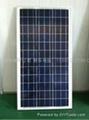 solar panels 160W