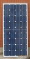 solar panels 250W