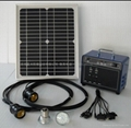 home solar power system(Handle)10W