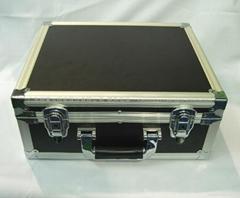 portable solar power system20W