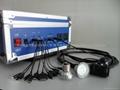 portable solar power system40W