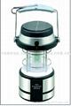 solar lantern/ solar light