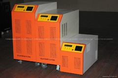 power solar inverter 300W/500W/1000W