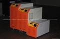 power solar inverter 300W/500W/1000W 3