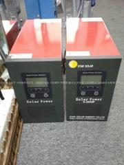太陽能逆變器2000W 3000W 500W 10KW