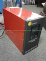 solar inverter 2000W / 12V /24V
