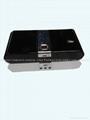 solar phone charger /solar portable