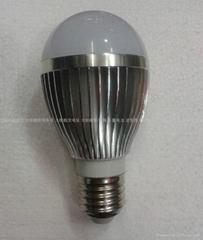 solar LED lamp 3W / sola