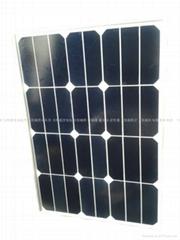 太阳能电池板/太阳能单晶硅电池板