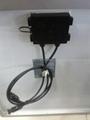 imported solar panel/Mono-crystalline Solar Panel 35W 2