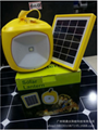 solar lantern/solar lamp/solar light