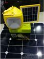 solar lantern/solar lamp/solar light/solar products  energy saving 3