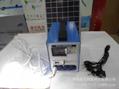 portable solar system / solar generator 6W /5w/10w /15w/20w/30w/ 40w/50w 3