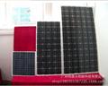 太陽能電池組件200W 3