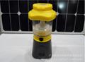 solar lantern / solar lamp / cool solar