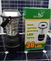 solar lantern /solar lamp SL-005