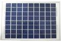 Poly 10W /solar panel