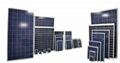 solar panel 0.1w-300w  / solar panel 3w/5w/10w/30w/50w/100w/150w/200w/250w/300w