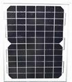 太阳能电池组件10W 2