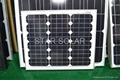 太陽能電池組件 3
