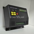 太陽能控制器 5