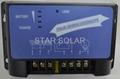 太陽能智能控制器 9