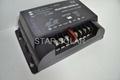 太陽能智能控制器 2