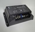 太陽能智能控制器 11