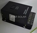 太陽能控制24/48V  40