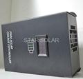 Solar controller 24/48V  40A 60A