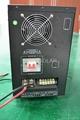 太陽能逆變器5000W