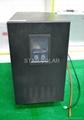 solar inverter 5000W/48V