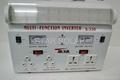 太陽能逆變器 修正弦波 300W 600W