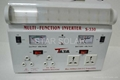 solar inverter 300W 600W