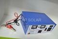 太陽能逆變器 修正弦波 300W 500W