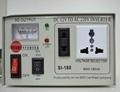 solar inverter 120W 150W 180W 20W 2